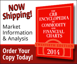 The CRB Encyclopedia